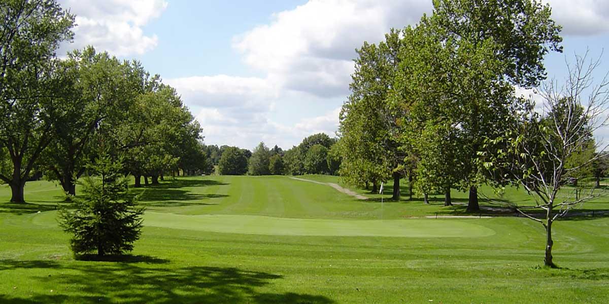 golfbaan-de-schoot